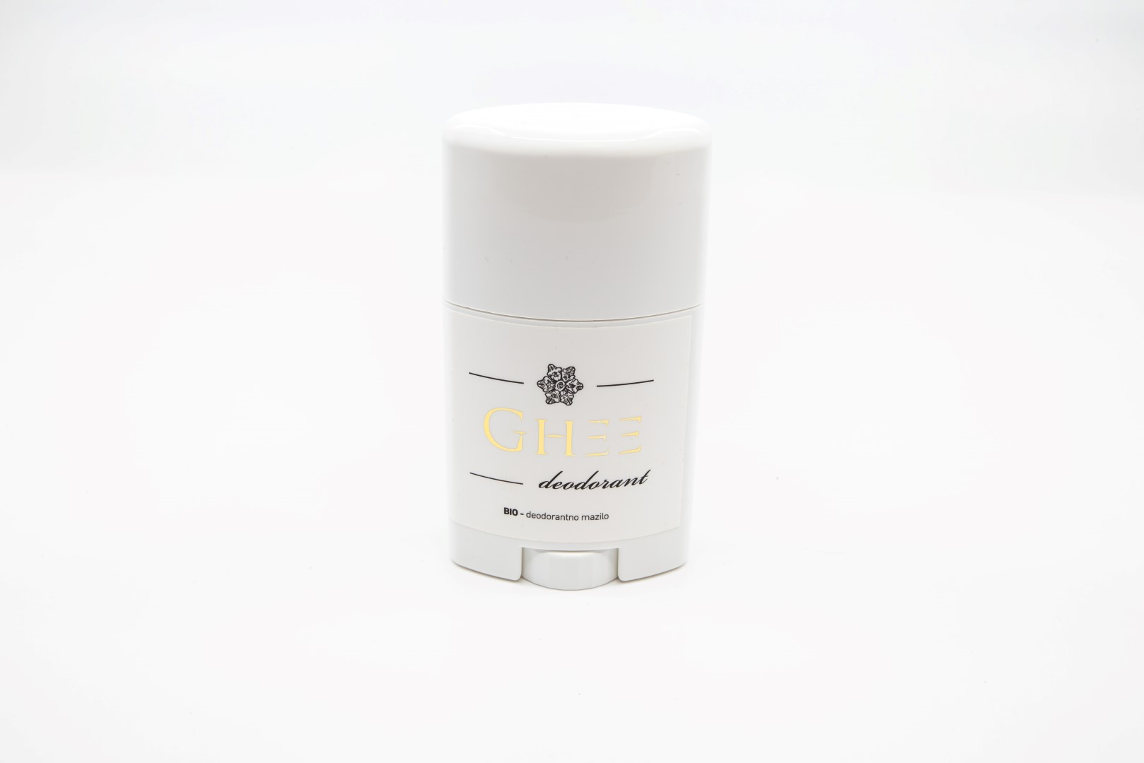 BIO_Ghee_deodorant_with_coconut_oil_and_beeswax_50ml_1.jpg_1