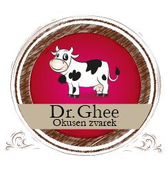 Dr. Ghee Dren